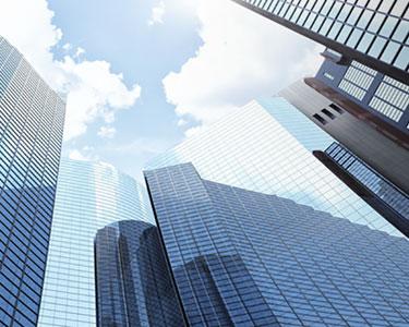 FM Companies Dubai, UAE Facilities Management FM Services
